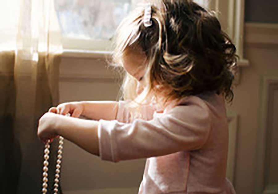 给宝宝起名字为何需要重视起来?如何起个好名字?